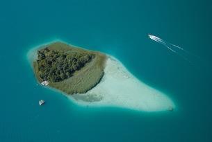 Carinzia-Lago-Wörthersee