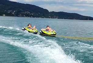 Carinzia-Lago-Woerthersee-gommoni