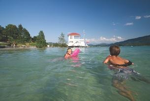 Carinzia-Lago-Woerthersee-ph-FranzGERDL_KaerntenWerbung-2