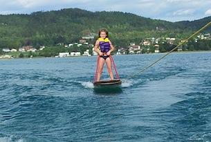 Carinzia-Lago-Woerthersee-sci-nautico