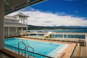 Carinzia-Lago-Woerthersee-werzers-hotel