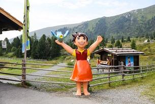 Carinzia-parco-tematico-Heidi-Alm-Foto-Devid-Rotasperti (1)