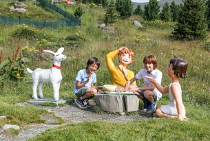 Carinzia-parco-tematico-Heidi-Alm-Foto-Devid-Rotasperti (3)