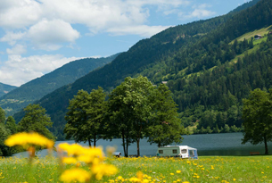 Carinzia_FranzGERDL_KaerntenWerbung_Camping1