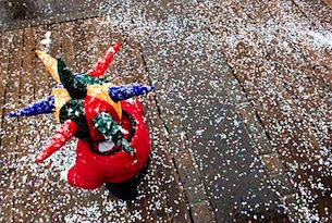 Carnevale_cortina-Foto GiacomoPompanin