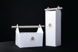 Cartone_Basso-Alto-family-bag
