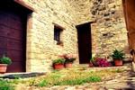 Castello_di_Gambaro_Borgo_Ferriere_Castelli_Ducato_Parma_Piacenza
