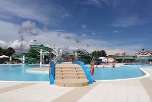 Cavallino-Treporti-camping-europa-piscine