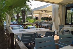 Cavallino-Treporti-camping-europa-ristorante4