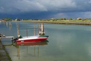 Cavallino-Treporti-laguna-3