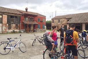 Cavallino-Treporti-laguna-case-caratteristiche
