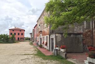 Cavallino-Treporti-laguna-lio-piccolo2