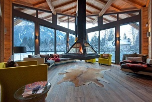 Chamonix-chalet-monte-bianco2