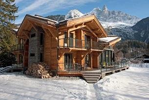 Chamonix-chalet-monte-bianco3