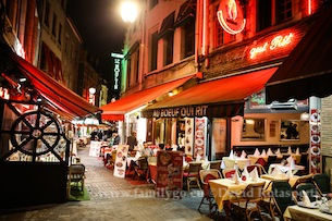 Chez-Leon-Bruxelles-Fotografia-Devid-Rotasperti-3