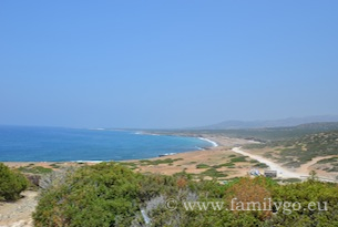 Cipro-Akamas