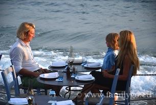Cipro-Pafos-restaurant
