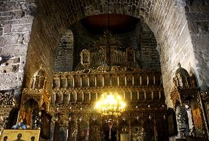 Cipro-larnaka-chiesa-san-lazzaro2
