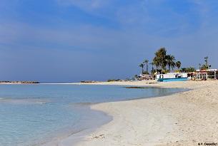 Cipro-nissi-beach-agia-napa