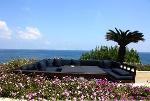 Cipro-pafos-anassa-hotel2