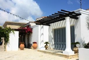 Cipro-pafos-anassa-hotel3