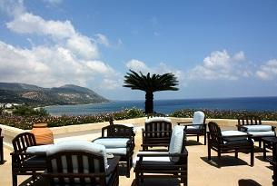 Cipro-pafos-anassa-hotel7