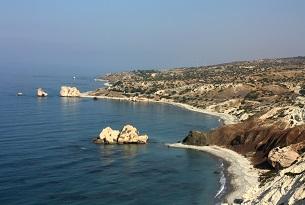 Cipro-pafos-luogo-di-nascita-di-afrodite
