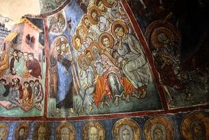 Cipro-pafos-monastero-Agios-Neofytos3