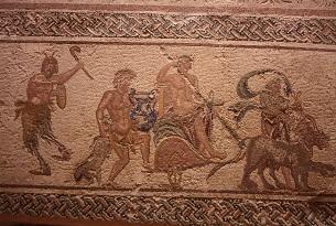 Cipro-pafos-parco-archeologico