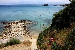 Cipro-pafos-spiaggia-di-afrodite4