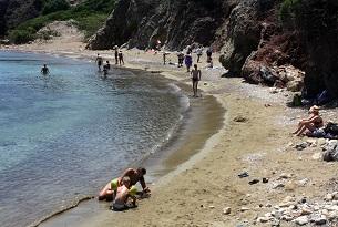 Cipro-pafos-spiaggia-di-afrodite7