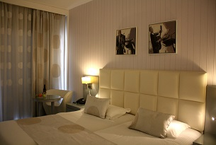 Cipro-pafos-st-george-hotel