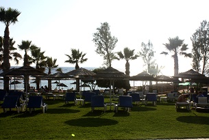 Cipro-pafos-st-george-hotel4