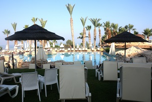 Cipro-pafos-st-george-hotel5