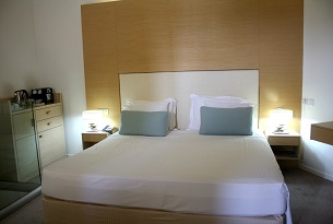 Cipro-protaras-capo-bay-hotel-camera