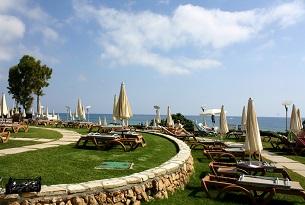 Cipro-protaras-capo-bay-hotel