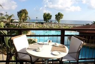 Cipro-protaras-capo-bay-hotel3