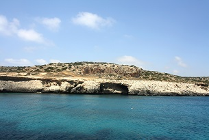 Cipro-protaras-capo-greko
