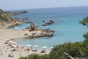 Cipro-protaras-konnos-bay2