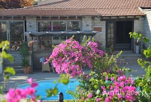 Cipro-tochni-Cyprus-villages