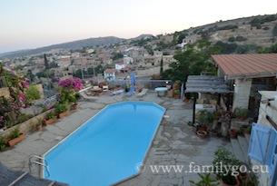 Cipro-tochni-cyprus-village