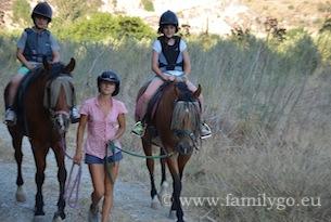 Cipro-tochni-equitazione