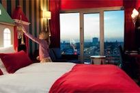 Copenhagen-Tivoli-Hotel-family-room