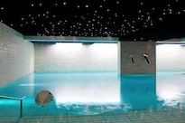 Copenhagen-Tivoli-Hotel-piscina