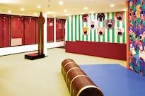 Copenhagen-Tivoli-Hotel-play-room