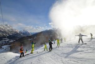 Cortina-ampezzo-piste-tofana-scuola-sci