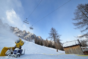 Cortina-ampezzo-piste-tofana1