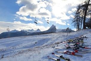 Cortina-ampezzo-piste-tofana2