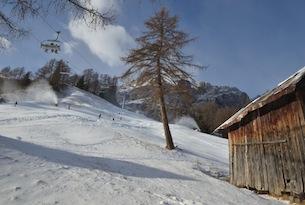 Cortina-ampezzo-piste-tofana3