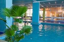 Croazia-Crikvenica-hotel-Varazdin3
